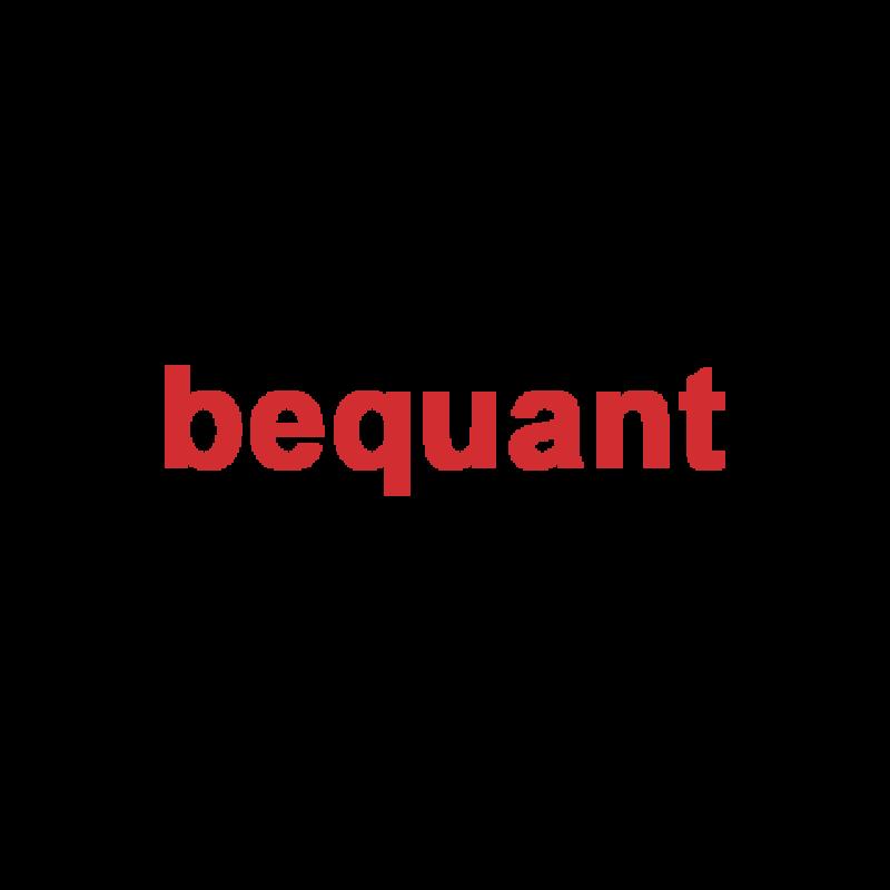 bequant-logo-square